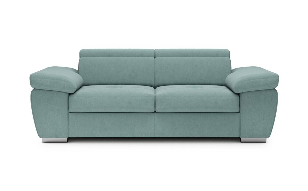 Rosso Sofa 2 - soft touch mint